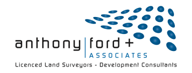 Anythony Ford + Associates